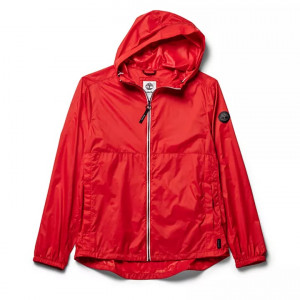 Signal Mountain Route Racer Jacket TIMBERLAND