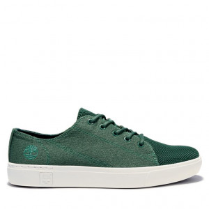 Amherst Knit Oxford TIMBERLAND