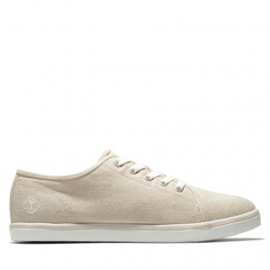 Dausette Oxford TIMBERLAND