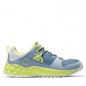 Solar Wave Low TIMBERLAND