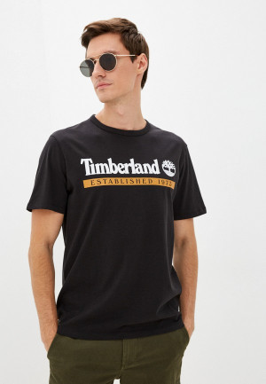 Футболка Timberland