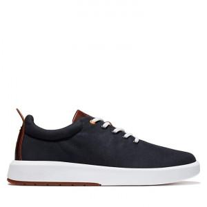TrueCloud EK+ Canvas Sneaker TIMBERLAND