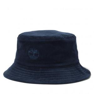 Corduroy Bucket Hat TIMBERLAND