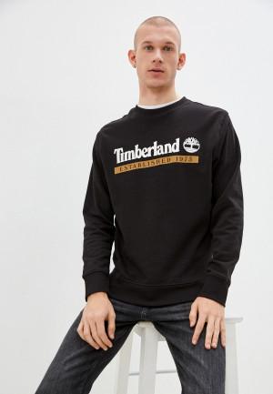 Свитшот Timberland